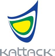 kattack logo vertical